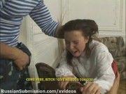 Бесплатный секс в деревне русское